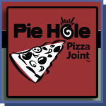 Pie Hole Pizza Joint