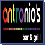 Antronio's (Closed Down)