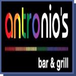 Antronio's (Closed Down)