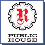 R Public House 1508 W Jarvis Ave Chicago IL 60626