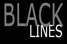 blacklines 2003-05-01