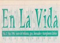 enlavida 2003-11-01