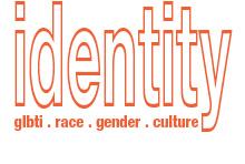 identity 2004-02-01