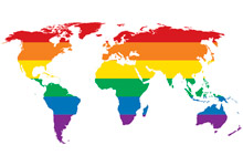 World-first-Global-LGBTQIA-Pride-viewed-by-57M