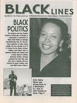 blacklines 2002-05-01