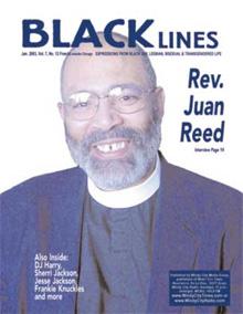 blacklines 2003-01-01