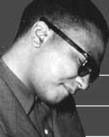 Billy Strayhorn Concert Slated