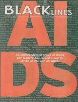 blacklines 2003-06-01