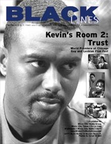 blacklines 2003-10-01