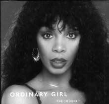 Summer All Year Long: An Interview With Donna Summer