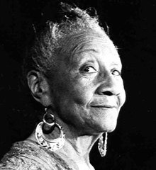 Theater: The Life and Times of Alberta Hunter