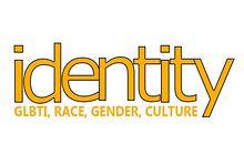 BLACKlines and En La Vida merging into one Identity