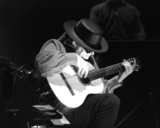 LEGENDARY FLAMENCO GUITARIST ESTEBAN TO APPEAR AT PABST THEATER