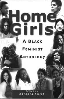 Literary: Books for Your Shelf Women's History Month!