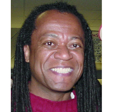 TPAN E.D. Charles Clifton Dies