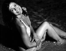 'Soy' Maria Conchita Alonso!