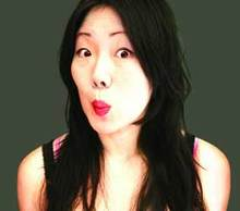 FEATURE: Margaret Cho. To Die For!