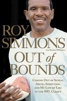 Roy Simmons Interview: On the Offense