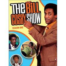 Cosby's First Sitcom Out on DVD in August