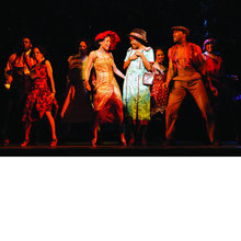 Theater: The Color Purple