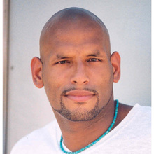 John Amaechi—The LGBT Sports Story of 2007