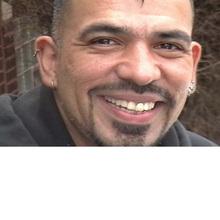 Greg Sanchez: Turning His Life Around