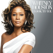 Whitney unveils songs, album cover