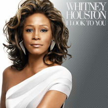 MUSIC REVIEW: Don't 'Look' to Whitney