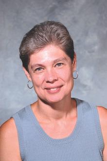 Mona Noriega seeks aldermanic post