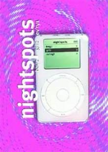 nightspots 2003-03-05
