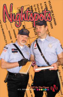 nightspots 2003-12-10
