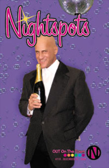 nightspots 2003-12-31