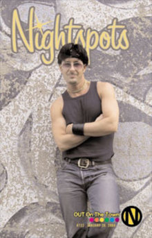 nightspots 2004-01-28