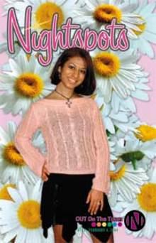 nightspots 2004-02-04