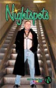 nightspots 2004-02-25