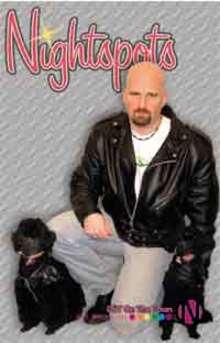 nightspots 2004-03-03