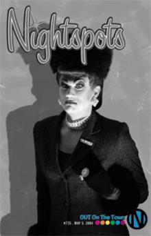 nightspots 2004-05-05