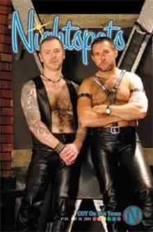 nightspots 2004-05-26