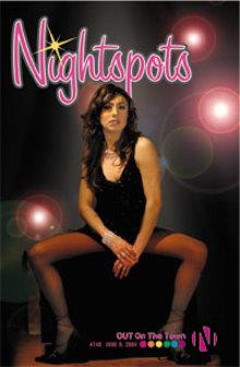 nightspots 2004-06-09