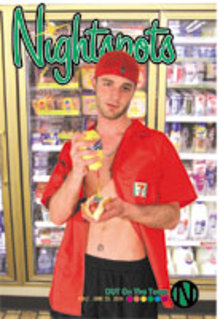 nightspots 2004-06-23