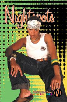 nightspots 2004-06-30