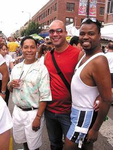Market Days Photos