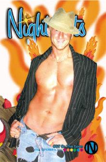nightspots 2004-09-08