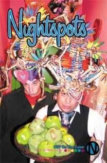 nightspots 2004-10-27