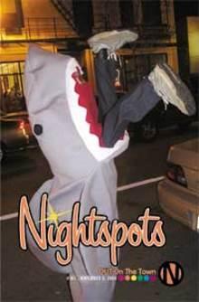 nightspots 2004-11-03