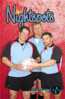 nightspots 2005-03-09