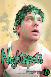 nightspots 2005-03-16