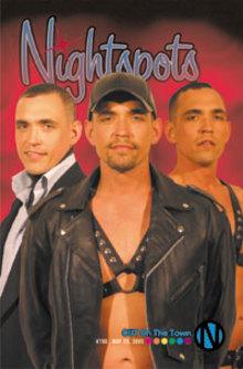 nightspots 2005-05-25