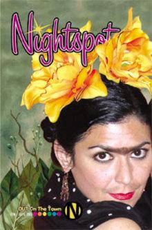 nightspots 2005-07-06