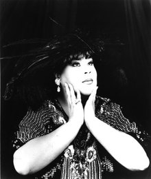 GIVING IT TO YOU The Essential Martha Wash